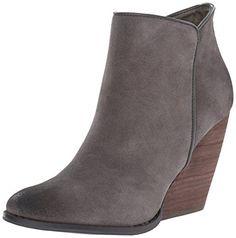 Very Volatile Women's Whitby Boot, Charcoal, 7 B US Very Volatile http://www.amazon.com/dp/B00KFJUXUS/ref=cm_sw_r_pi_dp_8zunwb1E3RP85
