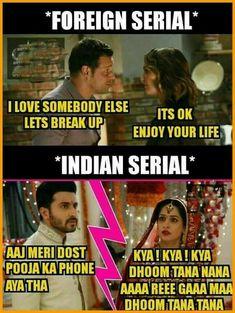 Latest Funny Jokes, Very Funny Memes, Funny True Quotes, Funny Jokes In Hindi, Funny School Jokes, Some Funny Jokes, Funny Stuff, Funniest Memes, School Memes