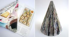magazine trees3