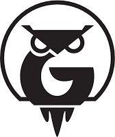 owl icon | Owl_Logo.jpg