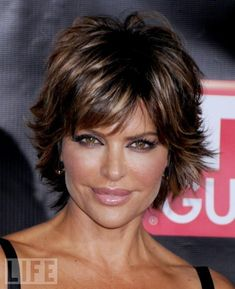 Image result for 20 layered short haircuts 2014