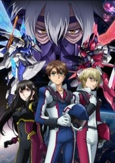 Hyuuga Downloads :: Animes e Mangás para Download em MP4 e MKV
