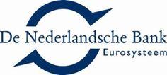 Project Assistant - HR & Communication  De Nederlandsche Bank / Dutch Central Bank  september 2008 – januari 2009 (5 maanden) Amsterdam - Google Afbeeldingen resultaat voor http://www.ebtilburg.nl/dev2009/logos/De%2520Nederlandsche%2520Bank.jpg