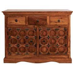 Images Of Handicrafts India Furniture