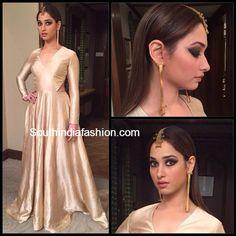 tamannah_at_filmfare_awards_south_2015