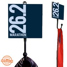 26.2! Show off your
