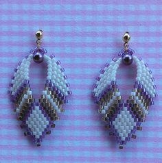 Hey, I found this really awesome Etsy listing at https://www.etsy.com/listing/230380908/russian-leaf-earrings