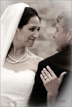 Wedding - J's Photography