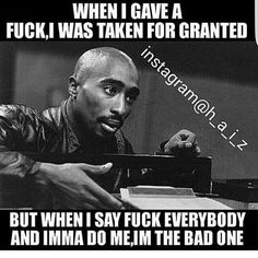 Stream Tupac - Dear Mama (Ziek Rewerk) by Z I E K from desktop or your mobile device Tupac Quotes, Gangsta Quotes, Rapper Quotes, Badass Quotes, Tupac Lyrics, Madea Quotes, Tupac Art, Bitch Quotes, Drake Lyrics