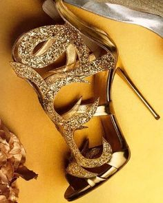 gold unique high heels https://www.etsy.com/shop/SowingAcorns?ref=shop_sugg Silk scarves - hand dyed scarves - tie dyed scarves – Christmas scarf – unique scarf - cotton scarves – gameday scarves - womens accessories - handmade in USA - leather purses - quilted tote bags - purses – totes - handbags