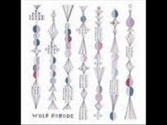 """Wolf Parade """"This Heart's On Fire"""""""