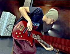 Stuart Zender - This guy is a pretty sick bassist. Check out his stuff with Jamiroquai. Music Clips, Music Film, Pop Music, Masters In Psychology, Psychology Careers, Acid Jazz, Neo Soul, Musicals, Music Instruments