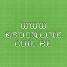 www.ebdonline.com.br gravuras para lições