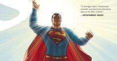 """All-Star Superman es una historieta aparecida en una serie limitada de doce números protagonizada por Superman y publicada por DC Comics entre noviembre de 2005 y octubre de 2008. La historia fue escrita por Grant Morrison dibujada por Frank Quitely y entintada digitalmente por Jamie Grant. En DC Comics afirmaron que esta serie mostraría """"a un Hombre de Acero en sus elementos esenciales y atemporales"""" La serie fue la segunda en ser lanzada en 2005 bajo el sello All-Star luego de All Star…"""