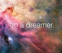 Inspiring picture colorfull, cute, dream, dreamer, galaxy. Resolution: 500x332 px. Find the picture to your taste!