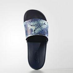 adidas - adilette Cloudfoam Ultra Slides