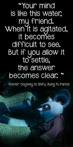 diabetes infantil de kung fu panda 2 po