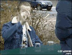lustiges Bild 'Cleveres Kerlchen.gif'- Eine von 327 Dateien in der Kategorie 'animierte Bilder' auf FUNPOT.