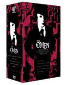 Omen - Ultimate Collectors Edition (5 disc) (Import - Suom.Teksti) (DVD)