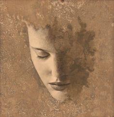 Max Gasparini...   Kai Fine Art