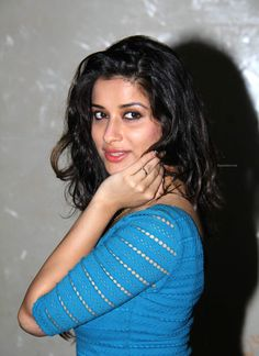 South Indian Actress, Beautiful Indian Actress, South Actress, India Beauty, Asian Beauty, Top Celebrities, Celebs, World's Cutest Girl, Pretty Nose