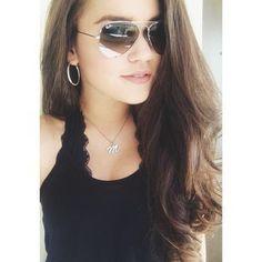 Madison Pettis