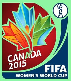 Seventh Fifa Women's world cup is scheduled to play from 6 June to 5 July in Canada. Japan is the defending champion in 2015 women's football world cup.