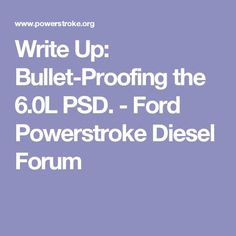 F350 diesel power stroke fuse box diagram Projects to