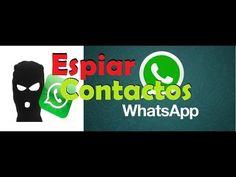 Hackear y Espiar Mensajes de WhatsApp de otra persona   Android Fácil