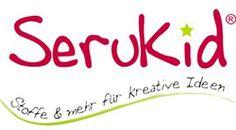 SeruKid - Stoffe & mehr für kreative Ideen ..... vom Stoffmarkt OB