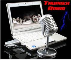 La Calavera Podcast: Recomendacion literaria: Secreto de Lobos de Nina1517