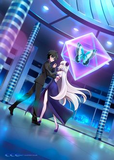 Dance with Jeanne Alter