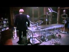 Entrega Mortal Dublado Filme Completo PT BR 2013