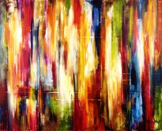 pictures on abstract art depicting joy - Google Search