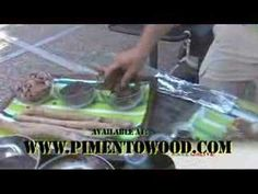 How to Cook Jamaican Jerk Turkey Authentic Jamaican Jerk Chicken, Jerk Turkey, Thanksgiving 2017, Smoked Turkey, New Clip, Boys Playing, Tv Commercials, Childhood Memories, Spicy