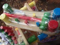 special needs therapy (rumah belajar untuk anak berkebutuhan khusus): mainan edukatif / mainan kayu / home made / free t...