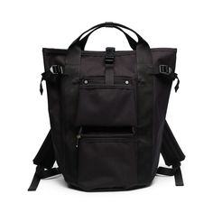 Porter Tote Bag - Bags Men at Club Monaco