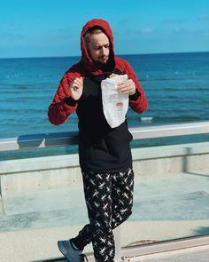 Rap Wallpaper, Greek, Boys, Fashion, Baby Boys, Moda, Fashion Styles, Greek Language, Fasion