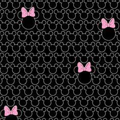 Coleccion Minnie 2jpg (3600×3600)