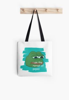 The Rarest of Pepes