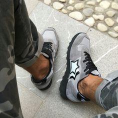 Air Max Sneakers, Sneakers Nike, Nike Air Max, Stars, Fashion, Sweet Cars, Nike Tennis, Moda, Fashion Styles