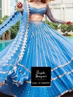 Buy Lehenga online for women at attractive prices . #lehengas #bridallehenga #bridal #mirror #work #lehenga #ethnic #indianwear #lehengacholi #bridestobe #bridesmaid #lehengacholi #twirl #festiveseason #wedding #red #pride #indianwear #indianbride #indianculture #bollywood #punjab #royal #lehenga #lehengas #lehenga designs #lehenga choli #bridallehengas #lehengabridal #lehengasaree #lehenganew #lehengalehenga #lehengawedding Lehenga Wedding Bridal, Latest Bridal Lehenga, Bridal Lehenga Choli, Rajasthani Lehenga Choli, Punjabi Lehenga, Lehnga Dress, Lehenga Blouse, Choli Designs, Lehenga Designs