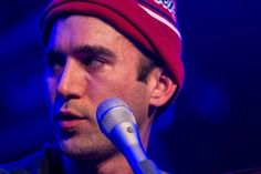 The Uncool Connection Between Sufjan Stevens and Tori Amos | The Pitch | Pitchfork