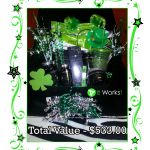 Enter to #Win The $533 It Works #Giveaway – Wrap It, Tone It, LOVE IT! I hope i Wine this really looking forward to this giveaway!!!