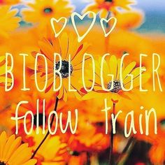 🌺 LEGGI LE REGOLE! 🌺 - Segui il mio profilo @ecobiofeed - commenta con il tuo nome è tagga 2/3 amiche - Ricambia il follow dei profili che ti piacciono e segui quelli che hanno commentato prima di te e che ti interessano!  #bio #ecobio #bioblogger #bioblog #biobeauty #rimedinaturali #consiglidibellezza #ingredientinaturali #inci #inciverde #greenbloggers #greens #greenbeauty #naturalbeauty #beauty #beautyblogger #beautyblog #mua #followtrain #muafollowtrain #gaintrick #italiangirl #italia…
