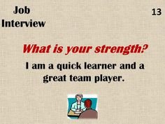 Best way to answer frequently asked HR Interview Questions for Freshers on Questions.  General Interview Questions top software companies. Top  software companies  like TCS, Wipro, Infosys Technologies, cognizant technology solutions, Tech Mahindra,  Oracle and IBM   interview questions.