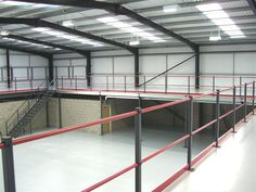 UV Next Dealers offer Mezzanine floor in house, mezzanine floor design and Mezzanine Floor Structures in Hyderabad, Telangana Warehouse Office, Warehouse Design, Cabin Design, Roof Design, Gym Design, Garage Design, Factory Architecture, Steel Structure Buildings, Flooring For Stairs