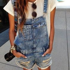 overall. Next summer: MUST HAVE