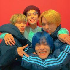 Indie Boy, Indie Kids, Nct 127, Mark Lee, Doja Cat, Kpop Aesthetic, Kpop Boy, Taeyong, K Idols