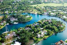 #Nassau, Bahamas